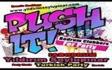 yıldırım soylupınar - bodrum turkish party clubbers 2011 view on izlesene.com tube online.