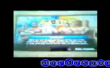 wwe all stars psp cena vs mysterio