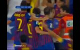 barcelona 3-2 real madrid