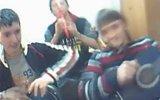 Fifa 2007 view on izlesene.com tube online.