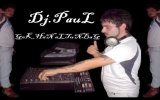 dj gökhan altunbağ exclusive edit 2012 apaçi