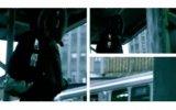 plain white t's - hey there delilah view on izlesene.com tube online.