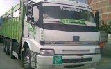 niğde modifiye kamyonlar niğde