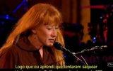 Loreena Mckennitt - Penelope's Song Legendado - Pt