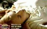 Ace Of Base - Megamix Tributo view on izlesene.com tube online.