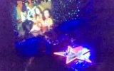 Elton John - I'm Still Standing view on izlesene.com tube online.
