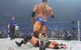 WWE Smackdown - Batista