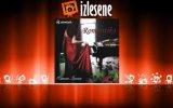Old Arabic Songs Arabi Gadeem view on izlesene.com tube online.