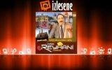 Aşık Reyhani - Dağlar Oy