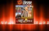 Aşık Reyhani - Sefil Baykuş