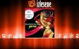 Big Time Rush - Boyfriend view on izlesene.com tube online.