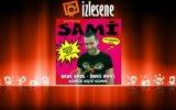 Sami Levi (Seferad Levi) - Tavuk (Kanto) view on izlesene.com tube online.
