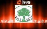 Okay Temiz - Fat Arab ( Şişman Arab ) view on izlesene.com tube online.