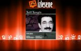 Neçirvan Tu Negri Yare view on izlesene.com tube online.