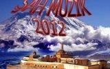 Sah müzik 2012 yeni  by erkandastan04