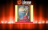 Sultan's Of Secrets - Nara view on izlesene.com tube online.