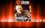Ali Ekber Eren - Bırakmadı Sevdan