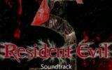 Resident Evil 5 İntikam Resident Evil Retribution view on izlesene.com tube online.