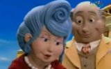 LazyTown song Anything Can view on izlesene.com tube online.