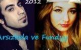 Fundyy ft Arsız Bela - Unutamadım