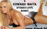 Dj park ft. edward maya - stereo love remix 2012 view on izlesene.com tube online.