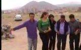 kaman köyü avsar halayları 2