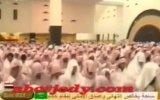 Mekke İmamı (Kuran ı Kerimin İnsanı Ağlatan Ayetleri)