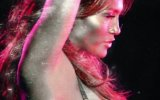 Jennifer Lopez - Dance Again ft. Pitbull (2012) view on izlesene.com tube online.