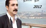 Latif Doğan - Yazık Değilmi 2012