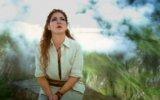 Gloria Estefan - Everlasting Love view on izlesene.com tube online.