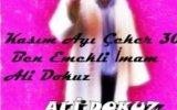 Ali Dokuz - Der Allah Allah