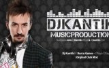 Dj Kantik Ft. Burcu Gunes Oflaya Oflaya (Orginal Club Mix)
