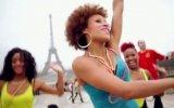 Oceana - Endless Summer (Uefa Euro 2012 Resmi Şarkısı