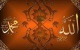 Ebubekir -Allah Diyelim- -zikirli ilahiler-