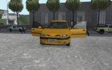 İşte Gta San Andreas Türk Arabaları 2