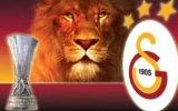 Galatasaray Marsi Cim Bom Bom