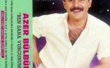 Azer Bülbül - Altın Hızma