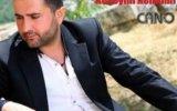Enver Yılmaz ft Azer Bülbül - Keseyim Kendimi (2012)