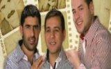 Ercan Papur  Emrah Mahzuni  Engin Nurşani Çift camlardan ses gelmiyor 2012