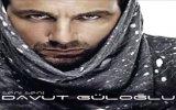 Davut Güloğlu - Ağlarım