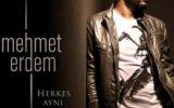 Mehmet Erdem - Bir Harmanim Bu Aksam (2012)