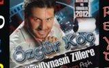 Özgür Koç Oğuz Yılmaz Düet Vur Oynasin Zillere 2012 (full albüm REKLAMSiZ) ata66