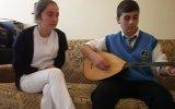 Nurhan dan Ali Ayşeyi Seviyor