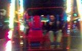 Luna Park Gezisi