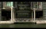sex manyagı köprü