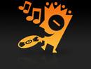 Michael Khrom - Treat Me Right ft. Dana Prince, Negro Joya view on izlesene.com tube online.