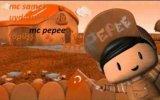 Mc Pepe
