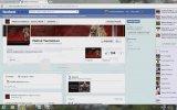 Sayfa Begendirme