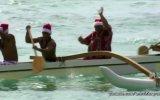 Hawaii Five-0 3. Sezon 16. Bölüm Fragmanı view on izlesene.com tube online.
