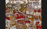 Deep Purple - Mandrake Root view on izlesene.com tube online.